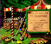 DKC3 Sprite Swankys Show.png