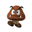 NSMB Artwork Gumba.png
