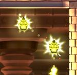 NSMBU Screenshot Bowser-Sparky.jpg