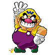 WLTSD Artwork Wario 2.jpg