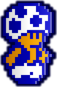 SMB2 NES Toad.png