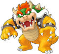 ISDS Artwork Bowser.jpg