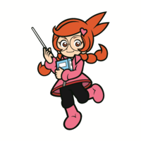 WWDIY Artwork Penny.png