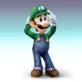SSBB Artwork Luigi.png