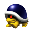 NSMB Artwork Käfer.png