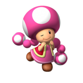 MP7 Artwork Toadette.png