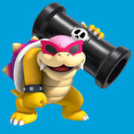 NSMBU Artwork Roy Koopa.jpg