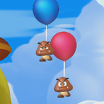 NSMBU Screenshot Ballon-Gumba.png