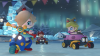 MK8 Screenshot Sorbet-Land.png