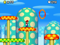NSMB Screenshot Welt 1-3.png
