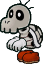 PM2 Sprite Knochentrocken.png