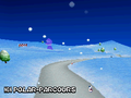 MKDS Screenshot N64 Polar-Parcours 2.png