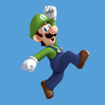 NSMBU Artwork Luigi.png