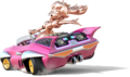 MK8 Artwork Rosagold-Peach.png