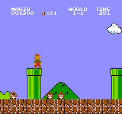 SMB Screenshot Level 1-1.png