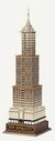SMO Sprite New-Donk-City-Rathaus-Modell.png