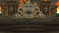 MSS Screenshot Bowser Castle.png