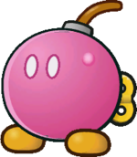 PM2 Sprite Grob-omb.png