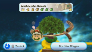 SMG2 Screenshot Wuchtwipfel-Galaxie.png