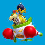 NSMBU Artwork Bowser Jr..jpg