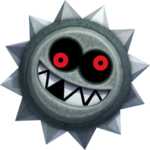 NSMBU Artwork Grrroll.png