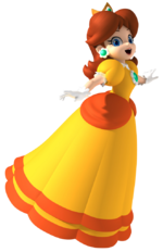 MP8 Artwork Daisy.png
