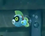 NSMBU Screenshot Robo-Cheep.png