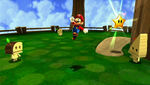 Super Mario Galaxy 2 Screenshot 23.jpg