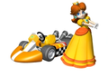 MKW Artwork Daisy.png