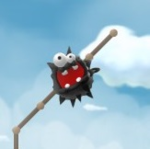 NSMBU Screenshot Fuzzy.png
