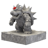 SMO Artwork Bowser-Statue Capture.png