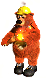 DKC3 Artwork Boomer.png