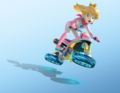 MK8 Artwork Peach.png