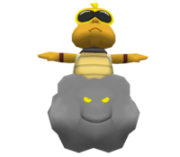 NSMB Sprite (2) Lakidonner.png