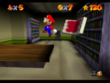 SM64 Screenshot Vampuch.png