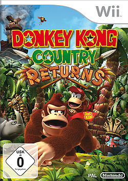 Verpackung Donkey Kong Country Returns D.jpg