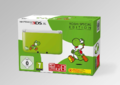 N3DSXL Yoshi Special Edition.png