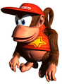 DKC2 Artwork Diddy Kong.png