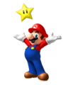 MP9 Artwork Mario.png