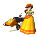 MKDS Artwork Daisy.png