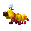 MPDS Artwork Wiggler.png