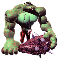 DKC2 Artwork Klubba.jpg