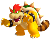 SM3DL Artwork Falscher Bowser.png