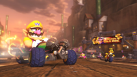 MK8 Screenshot Warios Goldmine.png