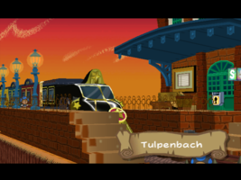 PM2 Screenshot Tulpenbach 2.png
