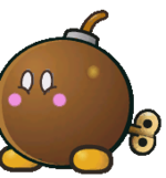 PM2 Sprite Lucky-omb.png