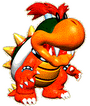 YS Artwork Baby Bowser.png