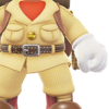 SMO Sprite Abenteurer-Outfit.png