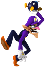 MP8 Artwork Waluigi.png