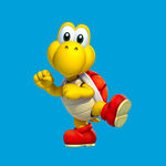 NSMBU Artwork Koopa.jpg